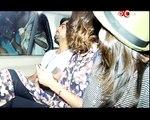 Anushka Sharma to miss Virat Kohli on Valentine's Day!   TENTALIZE