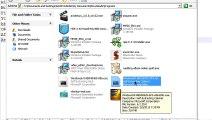 How To Install Windows XP profesional SP3 x 86 Januari 2015