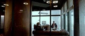 В хорошем качестве HD 720 смотреть онлайн фильм в хорошем качестве бесплатно Губка Боб в 3D