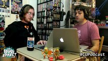 Joystiq Shutting Down & Will Gametrailers Follow? - #CUPodcast