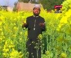 Jab se Dar e Nabi Ka Main Mehman Ho Gaya - Qari Shahid Mahmood Naat - Qari Shahid Mahmood Videos