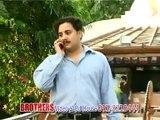 Sarfaraz Pashto Song Zarh Pa iman Ye Waya 2012