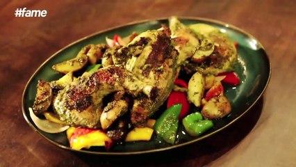 Welcome to Chop Chop Chopra   Meet Chef Ajay Chopra