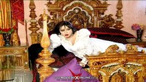 SHEEZA NON STOP MUJRA - PART 2 (HOT GIRL) - PAKISTANI MUJRA DANCE)