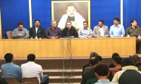 MQM denies charges by JIT regarding Baldia Town incident