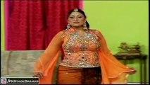 TAN MAN PYASA - ANJUMAN SHEHZADI MUJRA - PAKISTANI MUJRA DANCE(1)