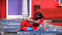 TAN MAN PYASA - SHEEZA MUJRA DANCE - PAKISTANI MUJRA DANCE(1)