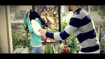 Ho Gaya Pyar - Mickey Singh Ft Dj Ice & 2NYCE - Full Music Video