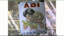 "Pop & Co : ""Les musiques de pub de France Inter"""