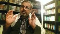 مرنے کے بعد ہر شخص کے تین مختلف مقام! by Alim Bilal Murtaza Malik