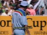 Benson & Hedges World Cup - Final England v Pakistan at Melbourne - Mar 25 1992 - Part 1 (Complete Match)