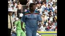 Benson & Hedges World Cup - Final England v Pakistan at Melbourne - Mar 25 1992 - Part 2 (Complete Match)