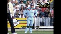 Benson & Hedges World Cup - Final England v Pakistan at Melbourne - Mar 25 1992 - Part 4 (Complete Match)