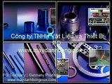 Nhám vòng, cung cấp nhám vòng, lơ sáp và bánh vải đánh bóng inox. Có hàng sẵn số lượng lớn www maydanhbonginox com (8)