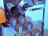 Nhám vòng, cung cấp nhám vòng, lơ sáp và bánh vải đánh bóng inox. Có hàng sẵn số lượng lớn www maydanhbonginox com (19)