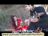 Pashto New Album Afghan Hits Vol 4 Song 2013 - Sur Shaal - Pashto New Song2]