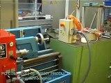 Nhám vòng, cung cấp nhám vòng, lơ sáp và bánh vải đánh bóng inox. Có hàng sẵn số lượng lớn www maydanhbonginox com (30)