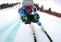 GOPRO - FROM THE EYES OF TED LIGETY - fastest run