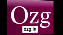 Ozg Chartered Accountants (CA) Jobs in Delhi, Email : placement@ozg.co.in