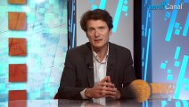 Olivier Passet, Xerfi Canal Quand les illusions comptables alimentent le french bashing