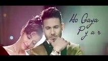 Ho Gaya Pyar (Full Video) by Mickey Singh Ft Dj Ice & 2NYCE - Latest Punjabi Song 2015 HD