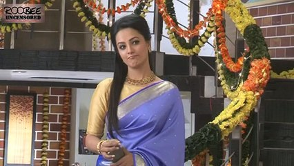 Yeh Hai Mohabbatein 9th February 2015 FULL EPISODE | Raman SHOUTS at his FATHER-IN-LAW