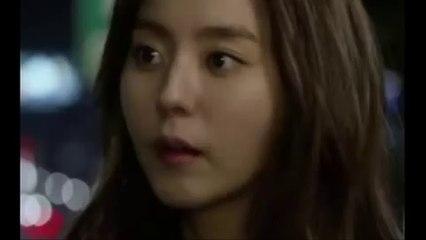 호구의사랑 1회 20150209 FULL HDTV 첫방 첫회 첫화 호구의 사랑 1화 유이 최우식 임슬옹 이수경 최덕문