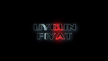 Uygun Fiyat www.lokmanAVM.com Profesyonel Kadro