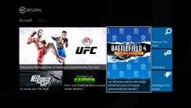 Battlefield 4 Second Assault GRATUIT - Xbox One