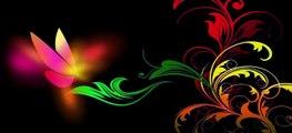 'NH10' trailer launch Anushka Sharma glows in yellow; Neil Bhoopalam sports a