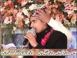 Aqa Teray Dar Day Nokar, new Kalam  Muhammad, Umair Zubair Qadri