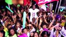 Djakout #1 2 Gidon [VIDEO Kanaval 2015 Haiti]