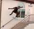 Jameson Bloodline #RootedInSkateboarding featuring Julian Davidson