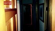 Cette chambre d'amis est habitée... mais par autre chose que des amis.