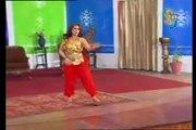 Honey Shahzadi hot mujra - Suha Jora