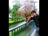 mohabbaton-ka-pata-chale-ga-very-sad-poetry-in-urdu(YouPlay.PK)