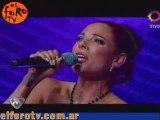 ELFOROTV.COM -  Iliana canta Libre