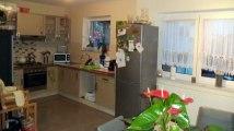 For Sale - 595 000€ - House - 1020 Laken