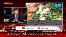 NewsEye (JIT Ka Mustaqbil Kya Hoga) - 9th February 2015 On Dawn News