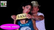 OSMANI GARCIA FEAT. PITBULL ► El Taxi