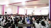 Conferencia Motivacional Para Mujeres Vídeo Dailymotion