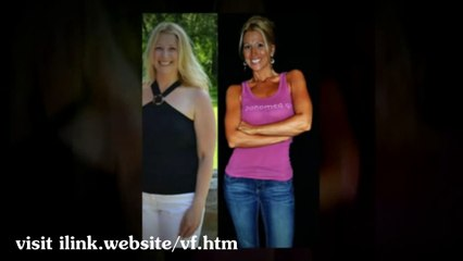 The Venus Factor Free PDF. The Best Weigh Loss Diet Plan For Women