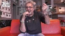 Stars 80 : les artistes répondent à notre quiz TV