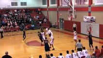 Cy-Ranch win over Cy-Lakes