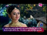 Singhasan Battisi 11th February 2015 Video Watch Online Pt2