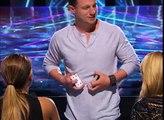 The winner of Americas Got Talent 2014 - Mat Franco Magician