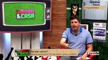 Jogando em Casa: dirigente do Internacional fala sobre possibilidade de haver torcida mista em Grenal no Gauchão