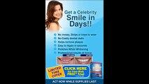 How to Whiten Teeth - Use Teeth Whitening Kits on How To Whiten Teeth