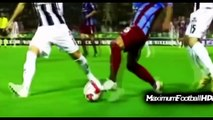 Humiliation Crazy Panna Skills - (CR7/Lionel Messi/Ronaldinho/Neymar and-and More)
