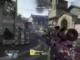 call of duty - black ops - call of duty - game play